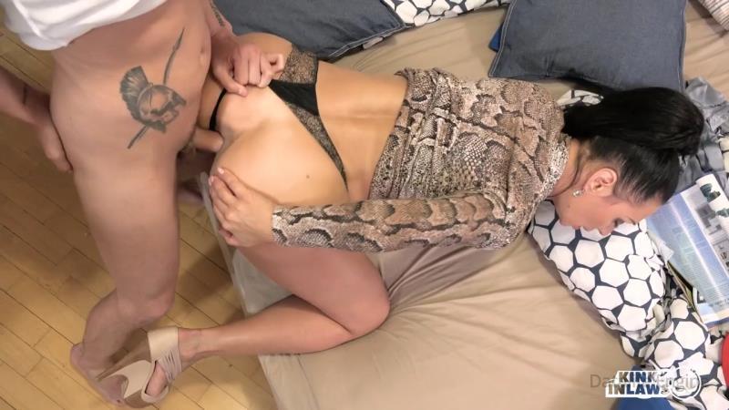 Lesbian skat porn