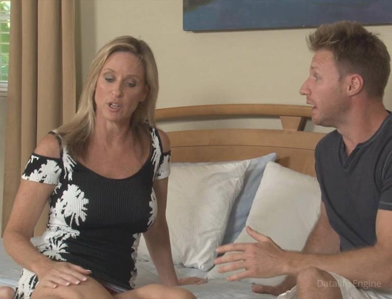 Jodi West The Needs Of A Mother J0diwet Com