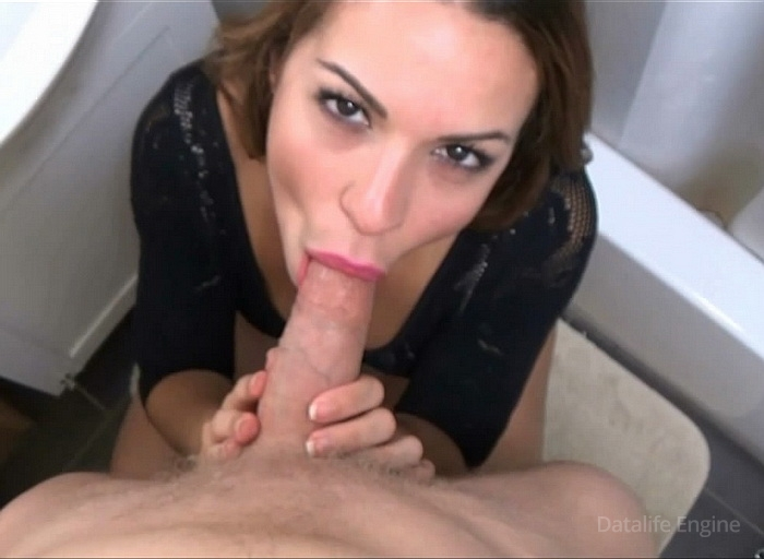 Alexis Rain, Nadia White - Whore Mothers Used and Abused (Clips4sale.com) | (HD | 2014)