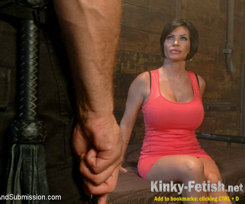 Free lesbian training pictures