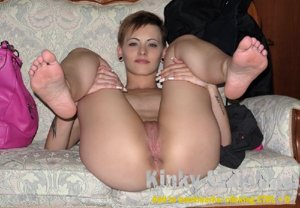 remarkable, femdom forces man to eat creampie opinion obvious. Try