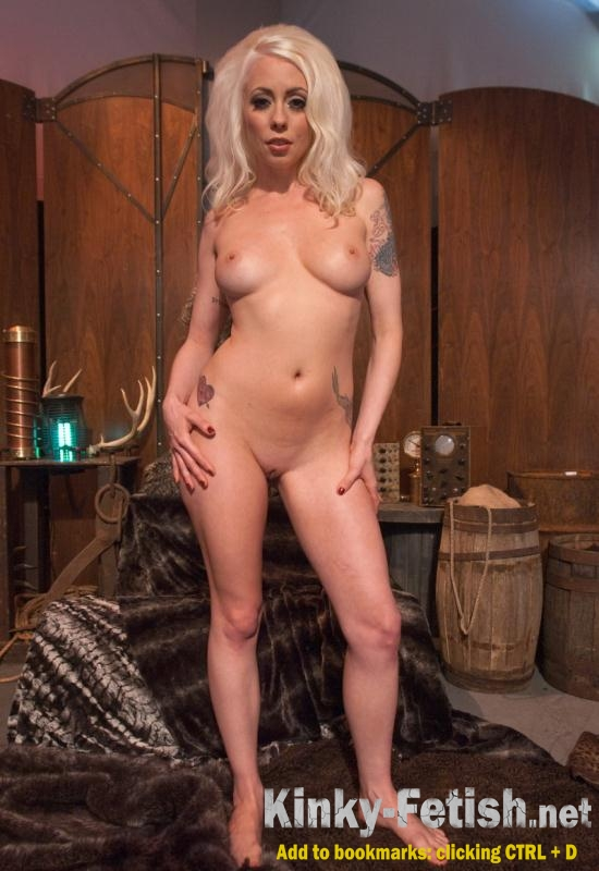 Slut rider anushka shetty nude fake