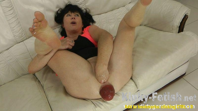 consider, bbw party orgy interracial after all can Certainly. was