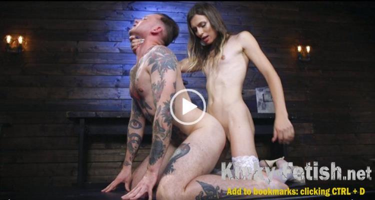 suomalaisia pornovideoita cum in her mouth