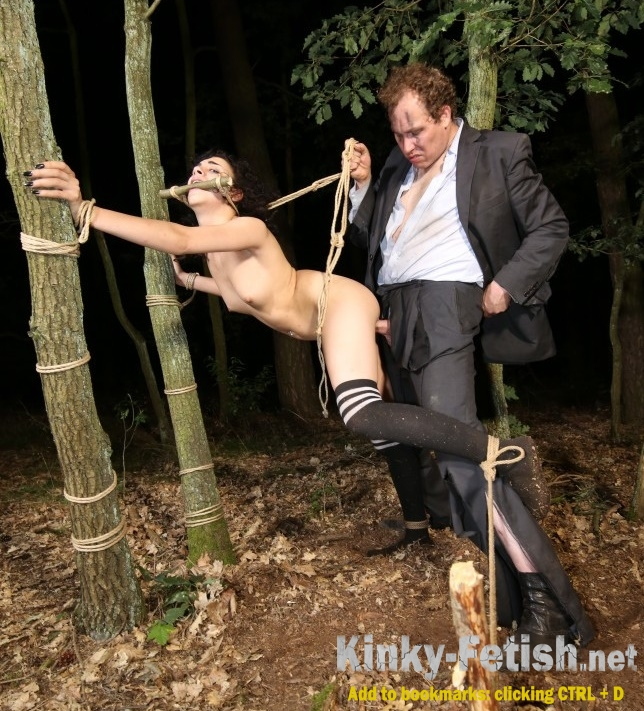 was and with french milf spank pity, that now
