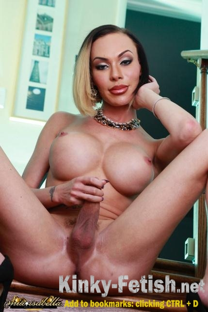 Wild hardcore huge tit threesome porn gifs