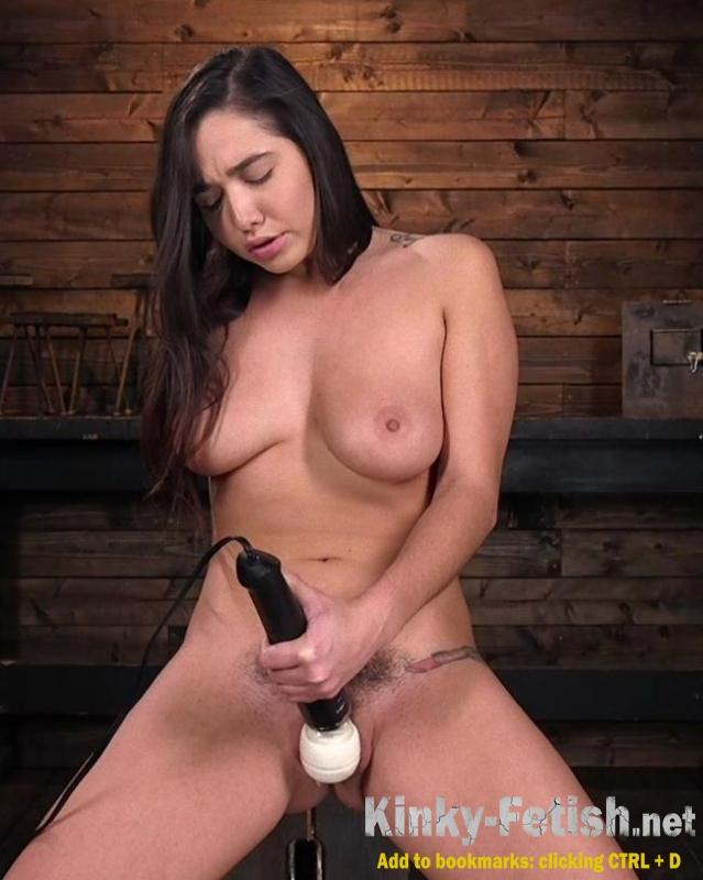 Pix of cock