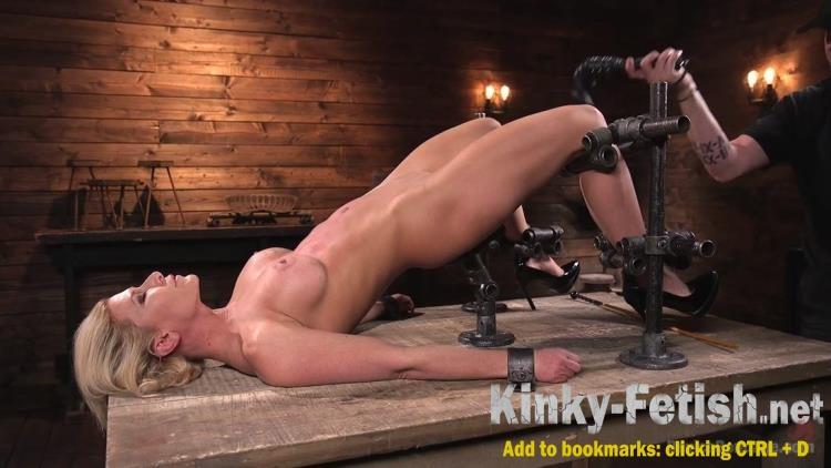 Movie hot sex video