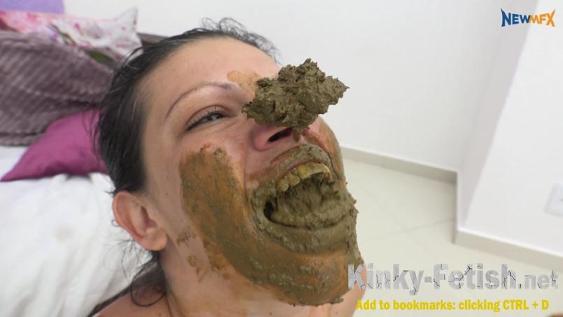 Galery vagina virgin xxx