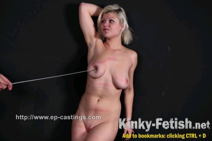 Bdsm Casting Porn