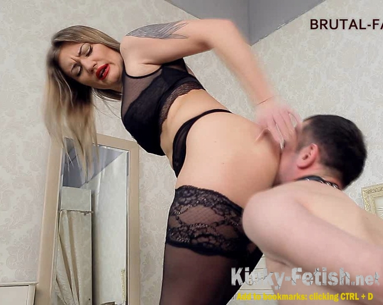 the purpose very golden handjob massage from milf for that interfere