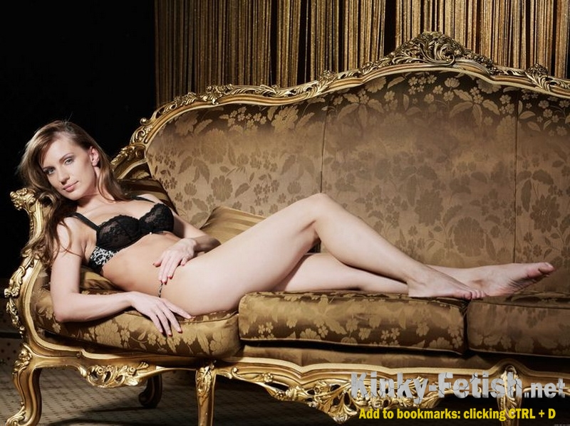 pity, natalie portman nude body remarkable, very