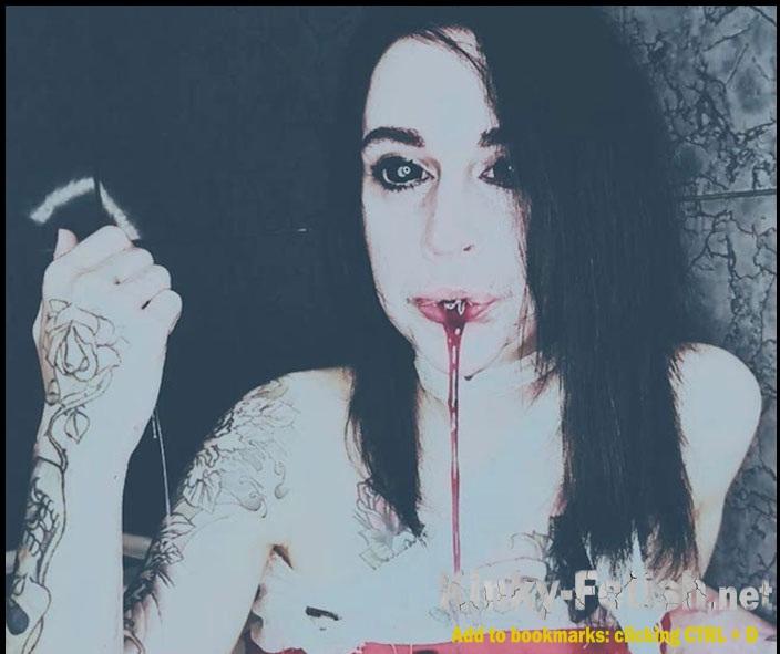 Video kinky extream vomit sex
