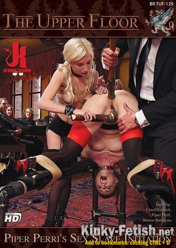 Piper perri bdsm