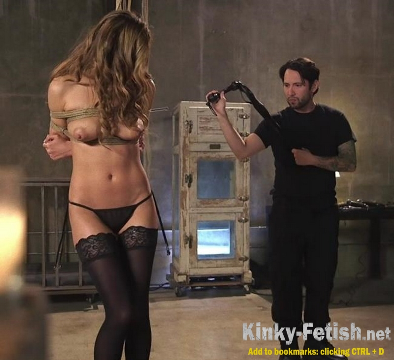 Moka Mora, Tommy Pistol - Breaking in the New Recruit: Moka Mora (SD | 2017)
