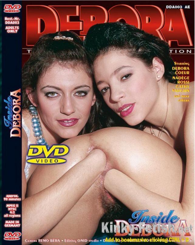 Free bisexual erotic literature