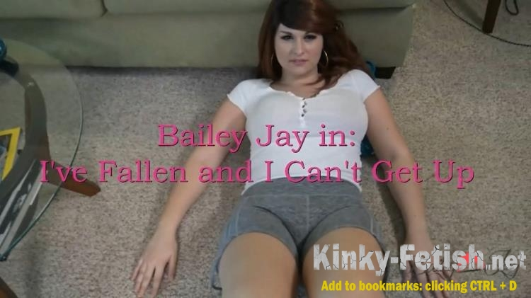Bailey shemale