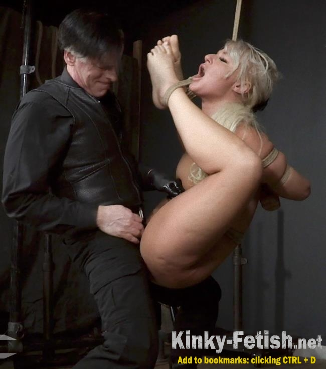 London video bdsm