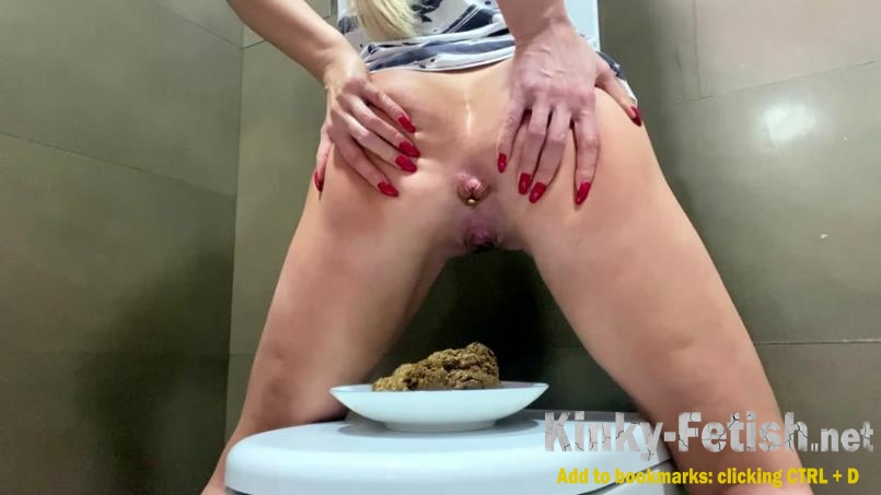 thefartbabes  - Can You Handle It? (FullHD | 2020)