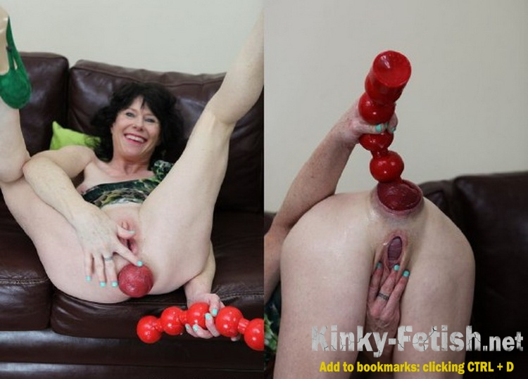 Amatuer home lesbian porn